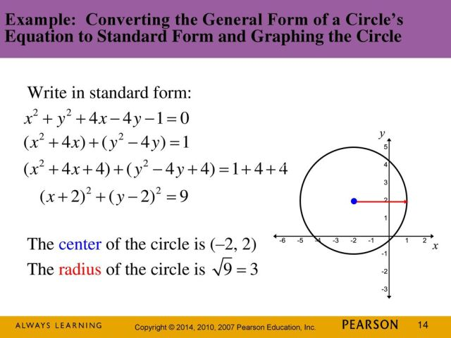 Copyright © 28, 28, 28 Pearson Education, Inc. - ppt download