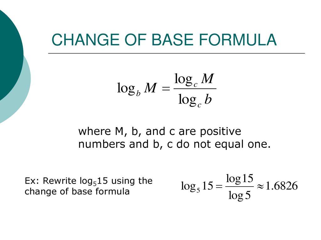Worksheet Change Event For Formula