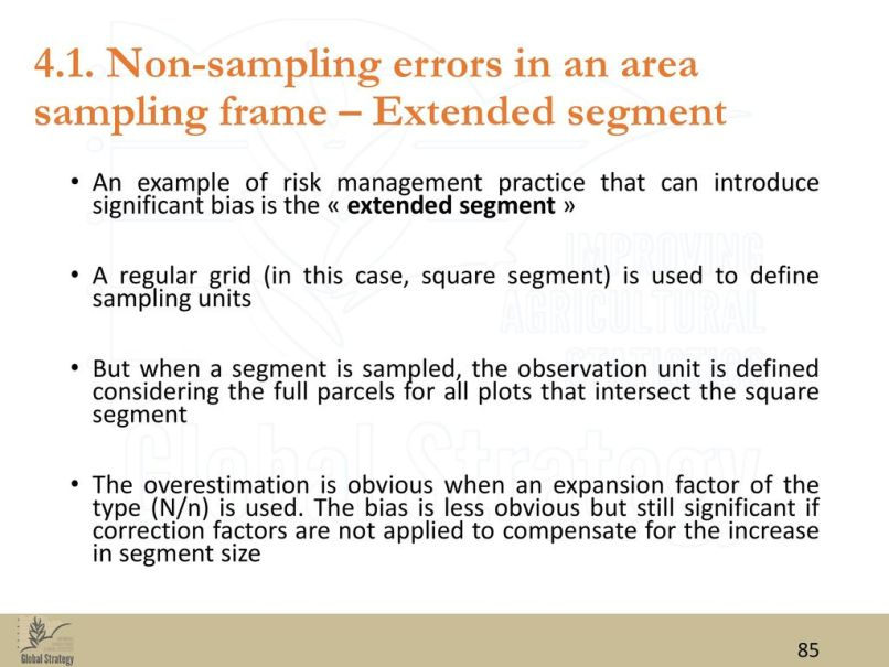 Define Sampling Frame In Statistics | Frameviewjdi.org