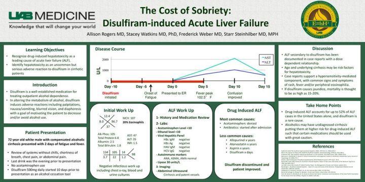 Buy Disulfiram