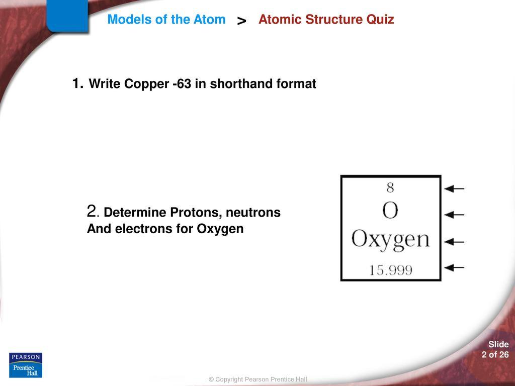 Atomic Orbital Diagram For Nitrogen
