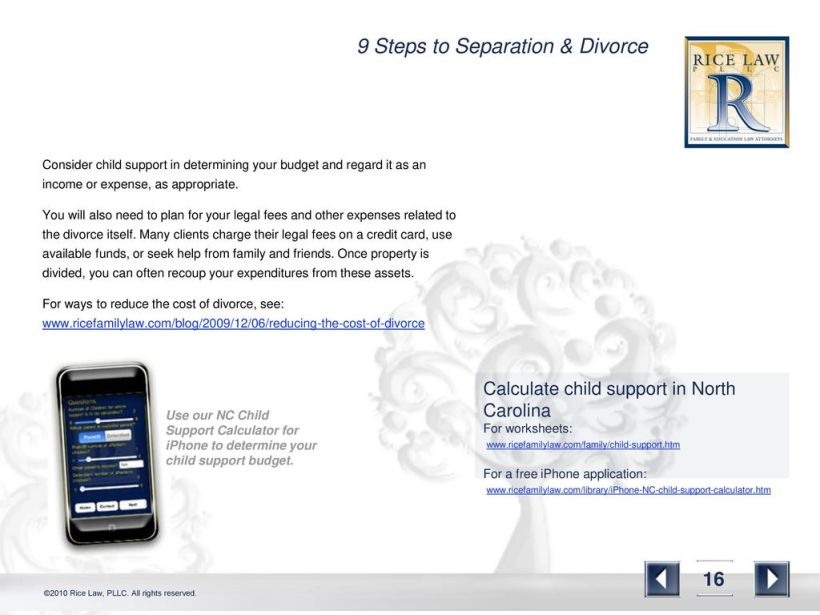 Nc Child Support Credit Card Payment Cardss