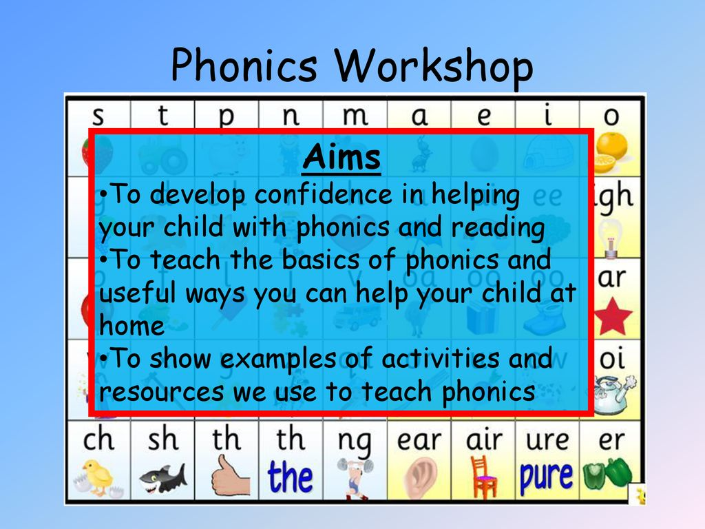 Air And Ure Word Lists Spelling Phonics