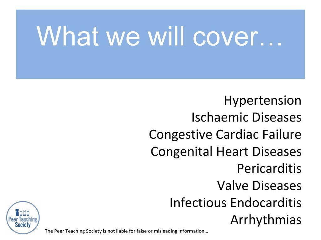 Hypertency Hypertension Teaching