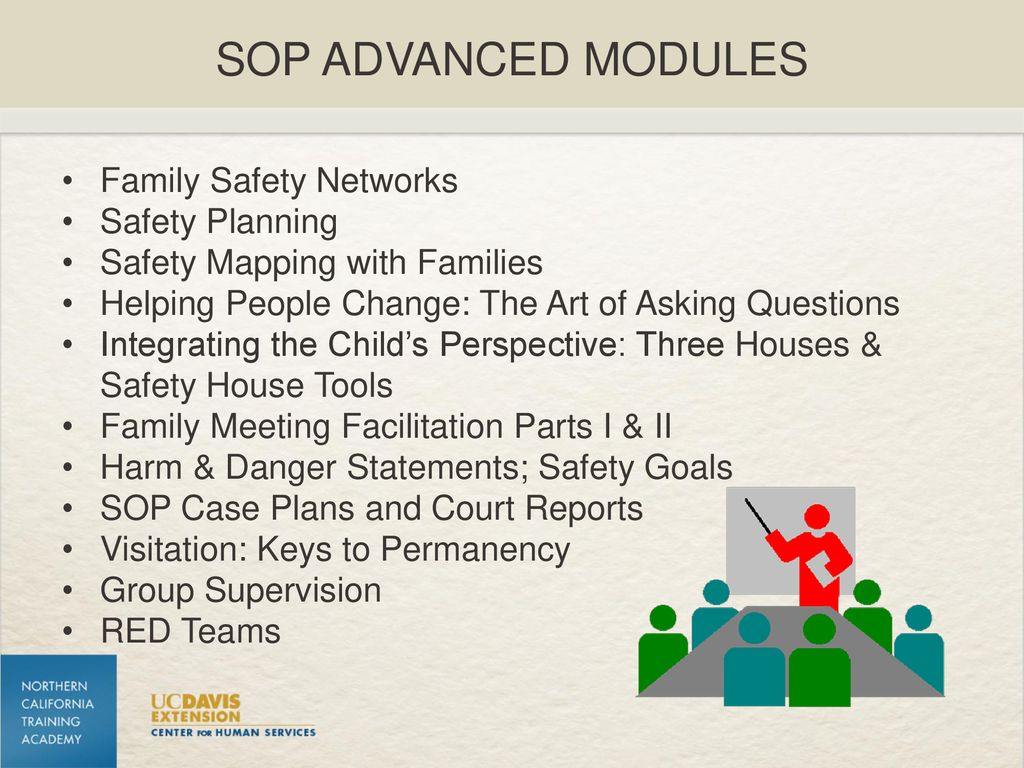 Safety Plan Worksheet Sop K3lh Hse Indonesia