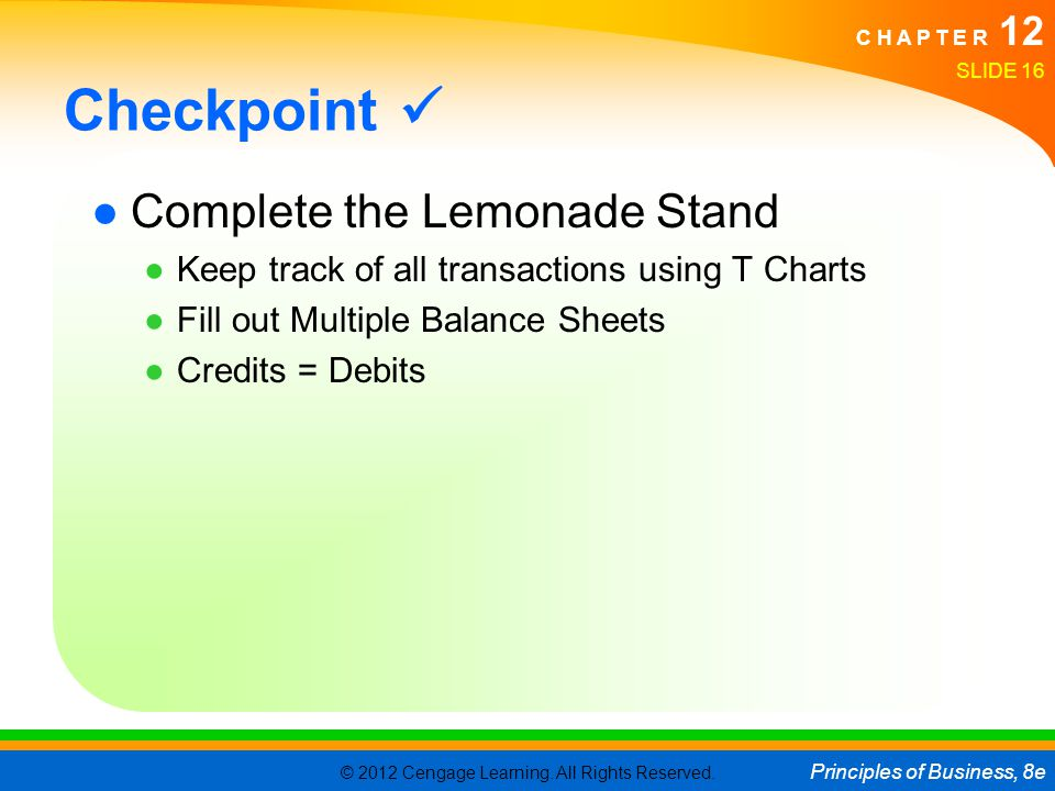 Checkpoint Security Management