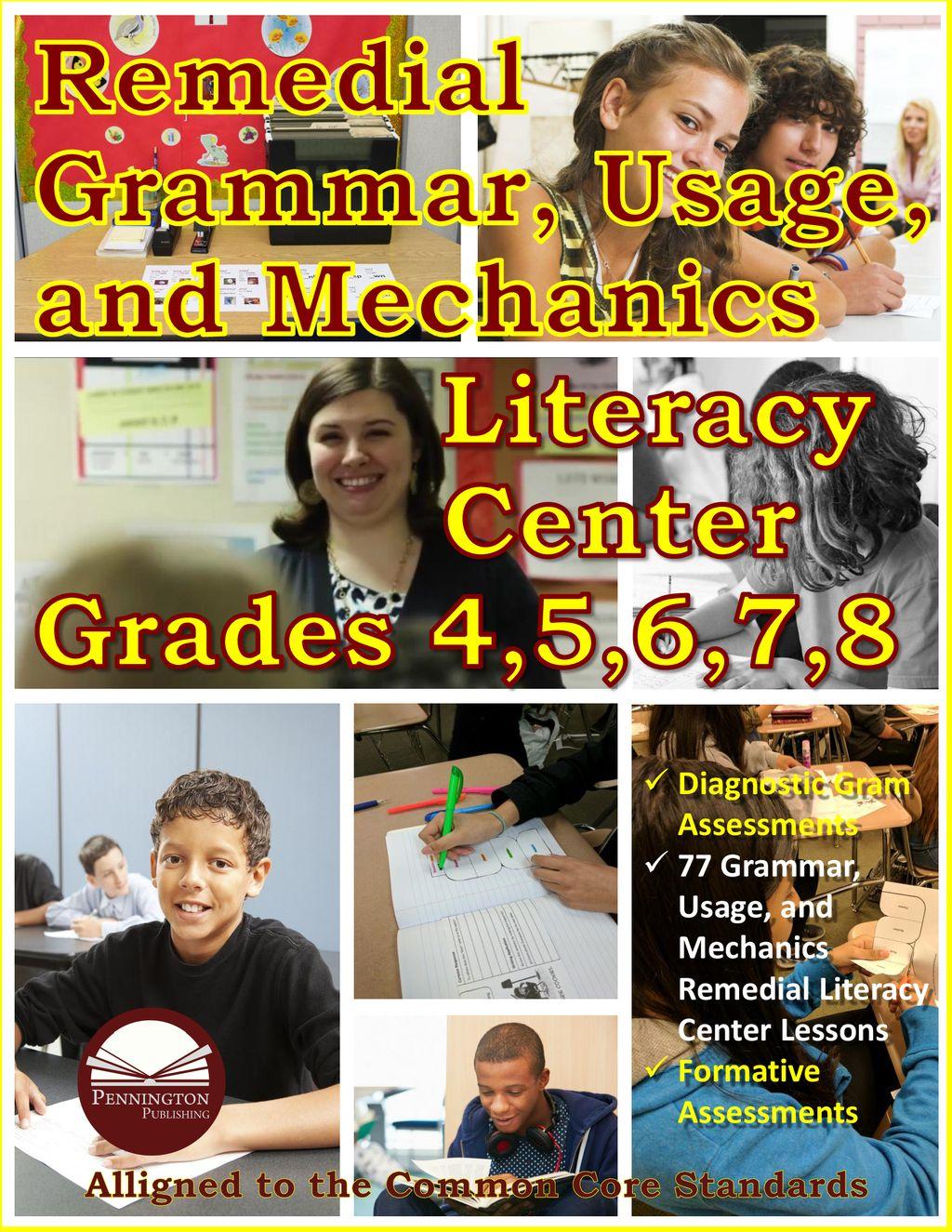 Macmillan English Worksheets For Grade 4