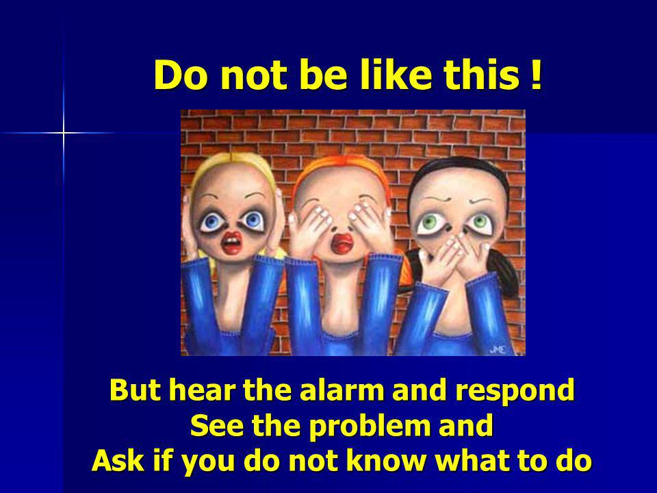Do It Yourself Alarm Monitoring