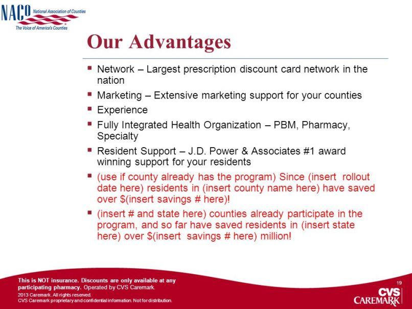 caremark prescription card walgreens ziesite co - Walgreens Prescription Card