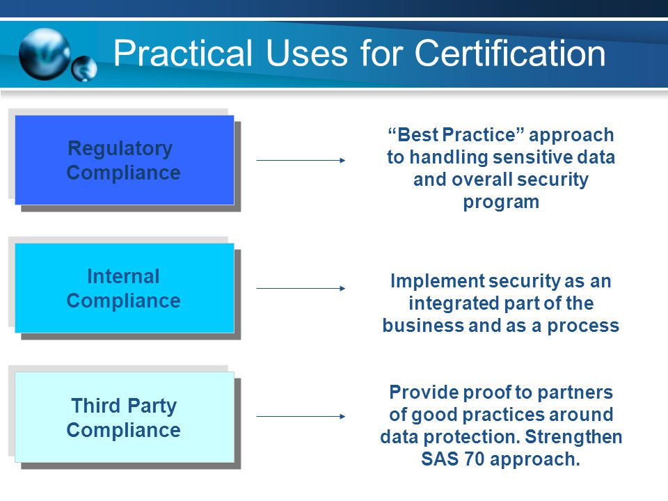 Information Security Policy Iso 27001