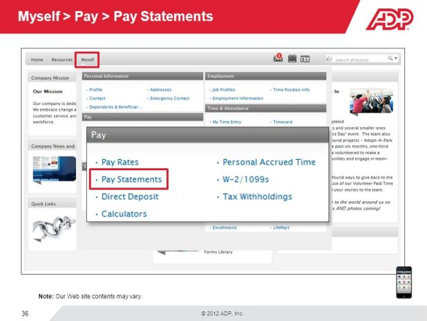 Adp Aline Card Pending Deposit Time Creativecard Co