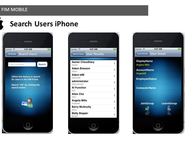 12 Fim Mobile Search Users Iphone