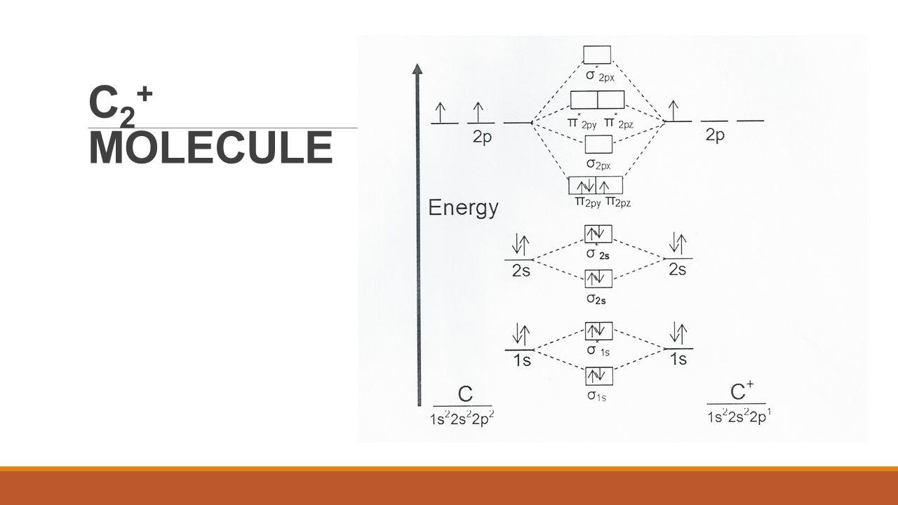 2 Dot C2 Lewis Structure
