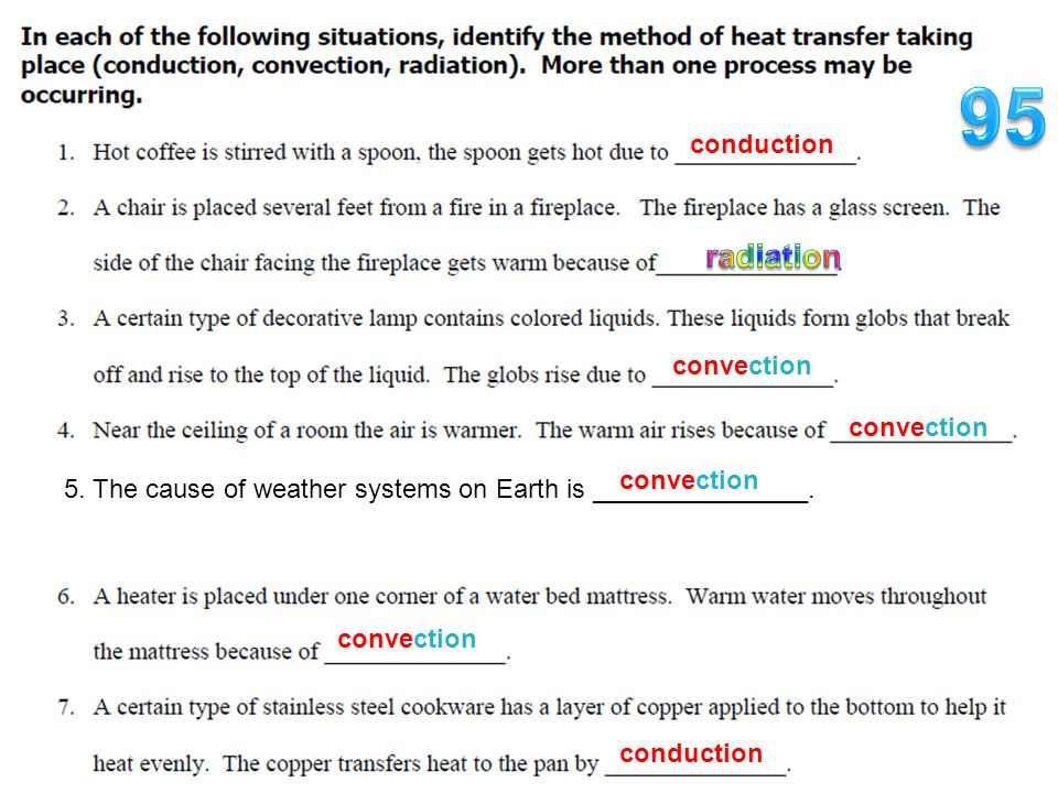 Ch 10 Energy Heat Vocabulary Essential Question Test