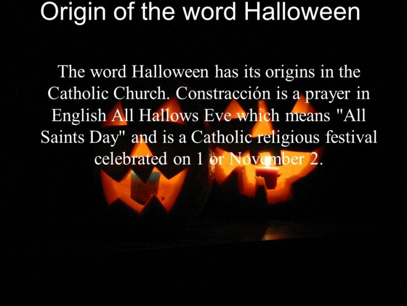 what state did halloween originate in cartoonview co where did halloween originate