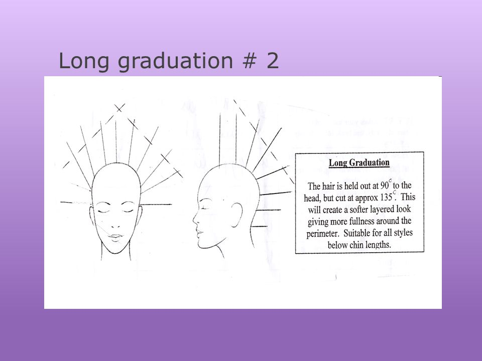 Unit 206 Cutting Womens Hair Ppt Video Online Download