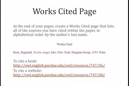 Citing a book in mla citing a book citing sources citing a book clear and easy ways to write an apa style bibliography how to cite an e book in apa easybib blog screen shot at am mla format works cited book mla format ccuart Image collections