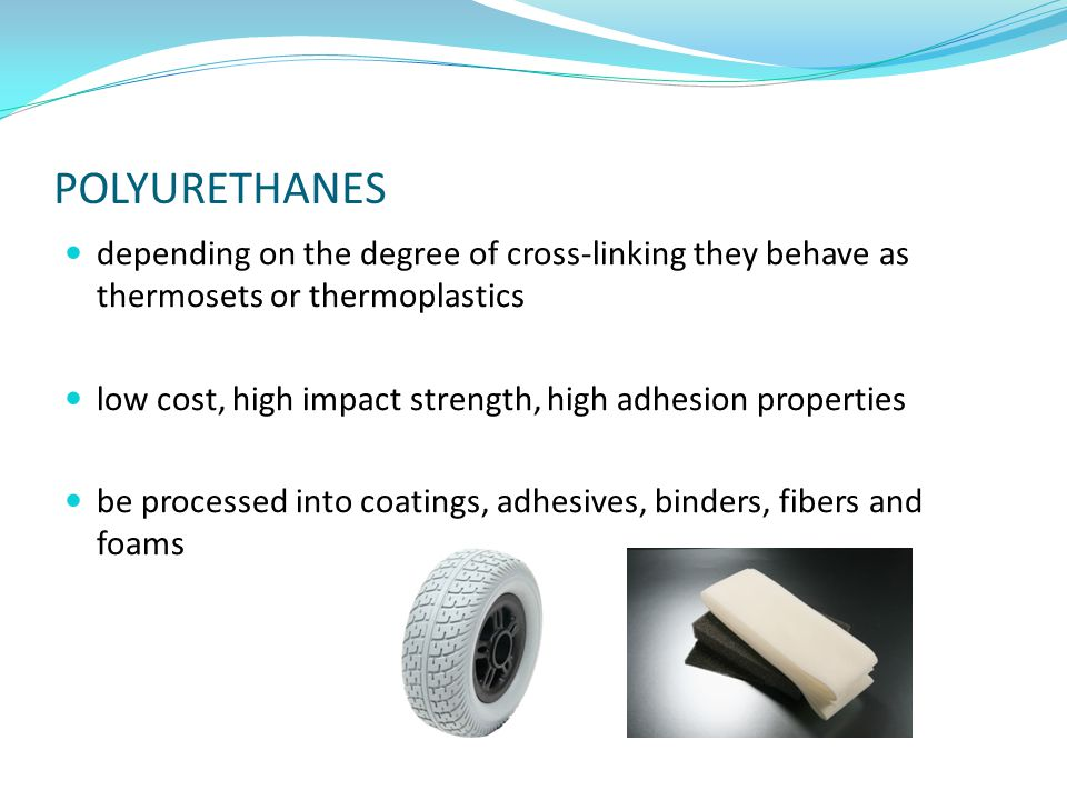 Auto Heat Insulation Material
