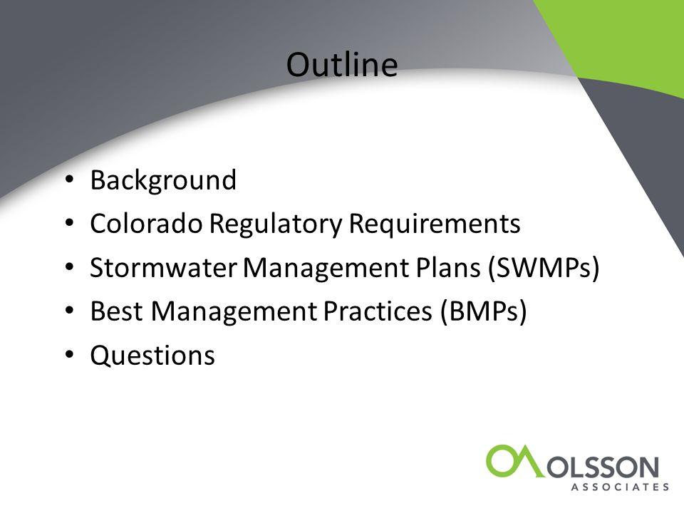 Stormwater Management Ppt Video Online Download