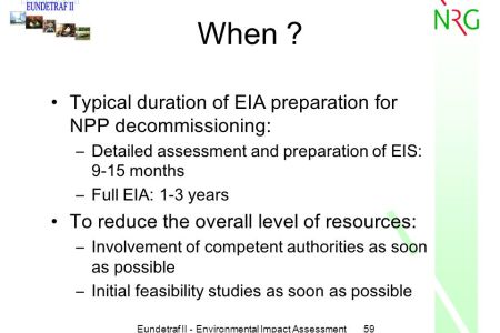 Preparation of environmental assessment 4k pictures 4k pictures sample aspect impact register environmental assessment business change impact assessment template europa environment guide to the approximation of eu maxwellsz