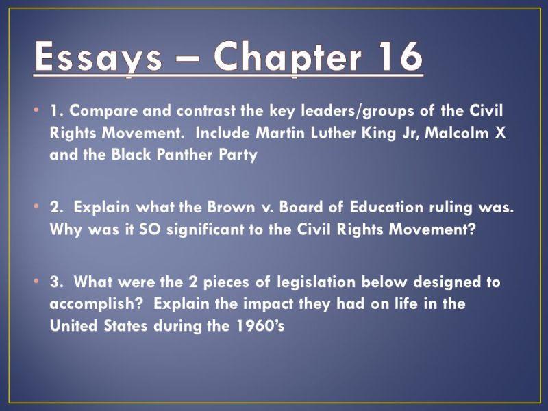 cae essay examples unsw