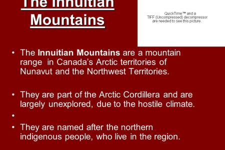 Interior canadian cordillera region facts 4k pictures 4k british columbia location surrounded by the pacific ocean and rocky fun physiographic regions the canadian encyclopedia physiographic regions the canadian freerunsca Choice Image