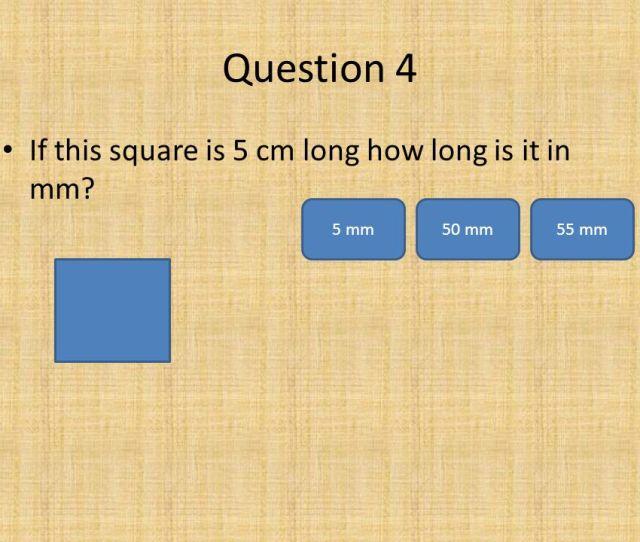 31 Question