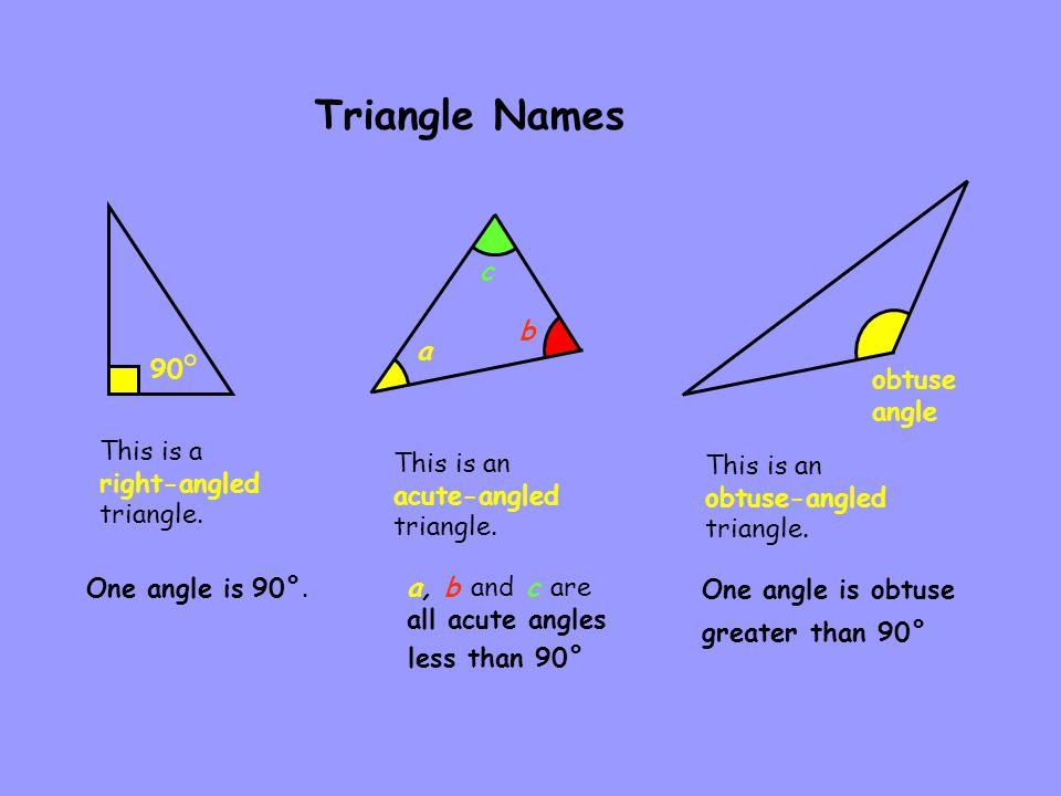 name the shape circle square rectangle