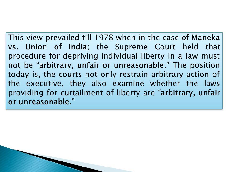 Executive Protection Vs Law Enforcement