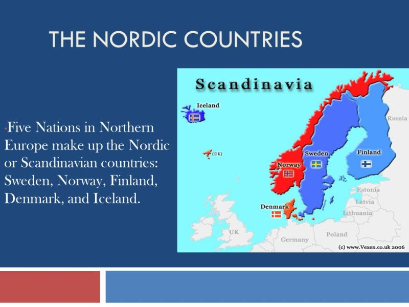 Image result for Scandinavian countries?
