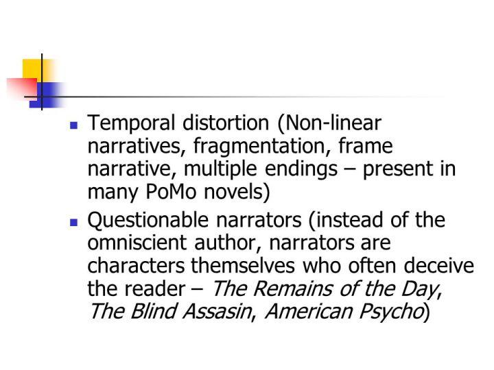 Framed Narrative Literary Definition   Frameviewjdi.org