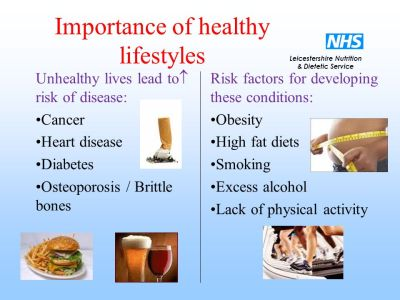 Healthy Diet and Lifestyle in HIV - ppt video online download