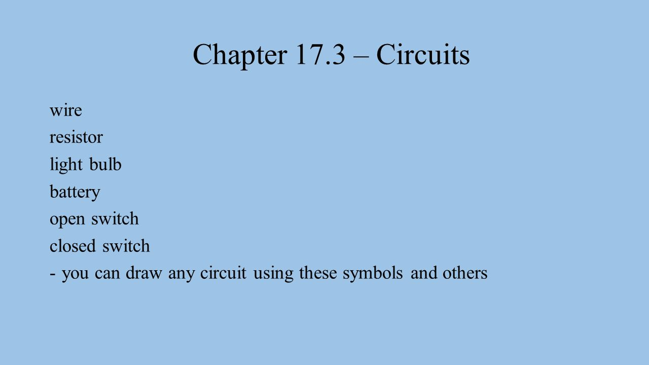 One Line Electrical Diagram Symbols