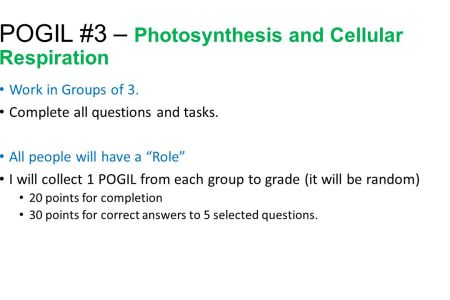 Photosynthesis and cellular respiration test answer key path test review questions and answer keys answer key cellular respiration concept map cellular respiration answer key cellular respiration concept map fandeluxe Image collections