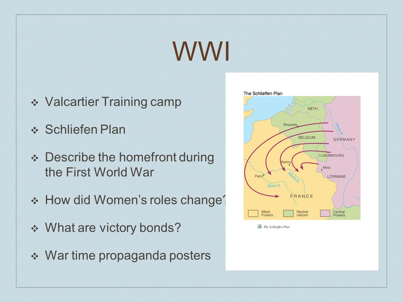 Chc2d P Gr 10 History Exam Review Ppt Video Online Download