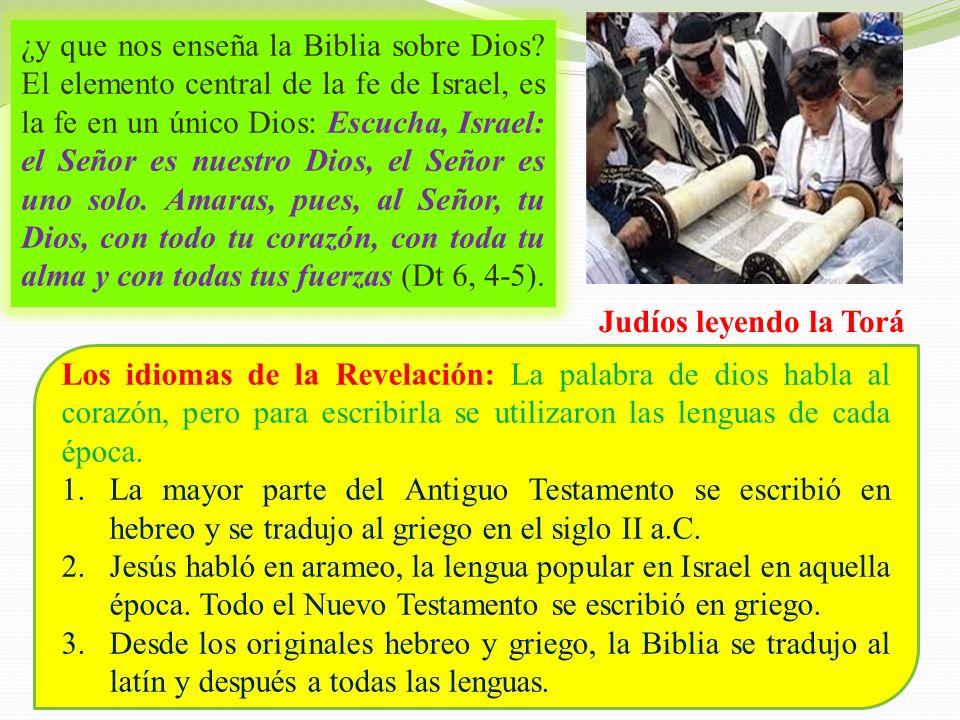 Dios De El Parte Nombre En Biblia Que De Encuentra La Se