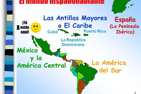 mapa de sur america mapa de puerto rico » Full HD MAPS Locations ...