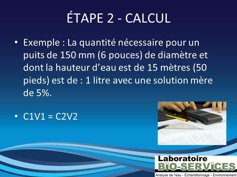 Laboratoire Bio Services