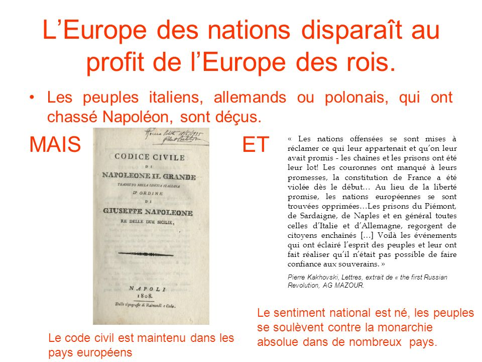 """Résultat de recherche d'images pour """"europe des nations"""""""