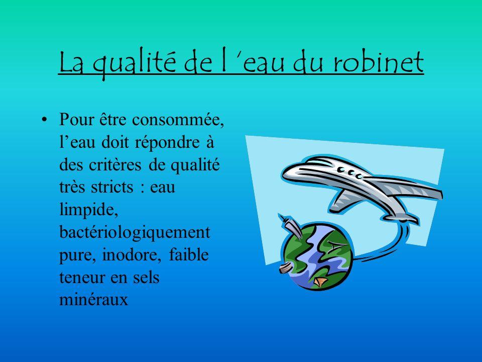 La Pollution De Leau Ppt Video Online Tlcharger