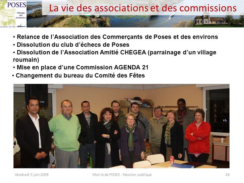 Bureau Des Associations Bureau Des Associations Bureau