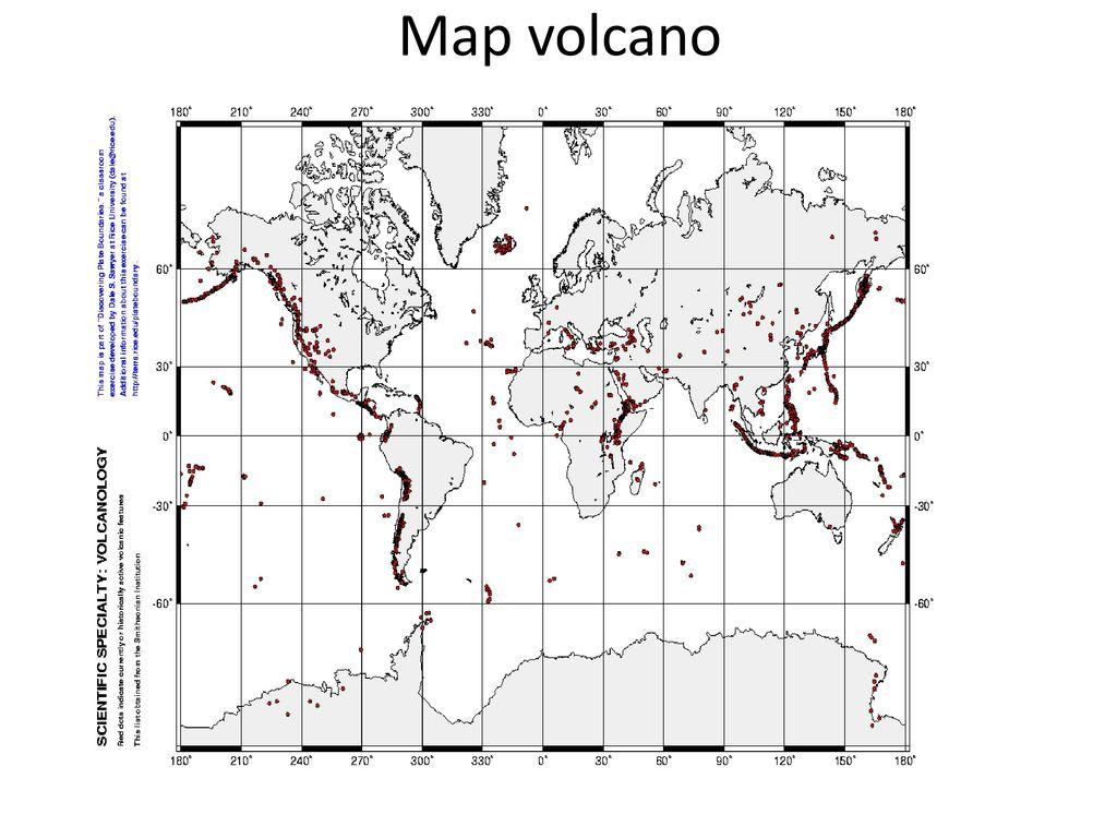 744px Haiti Earthquake Usaid Intensity Map 2