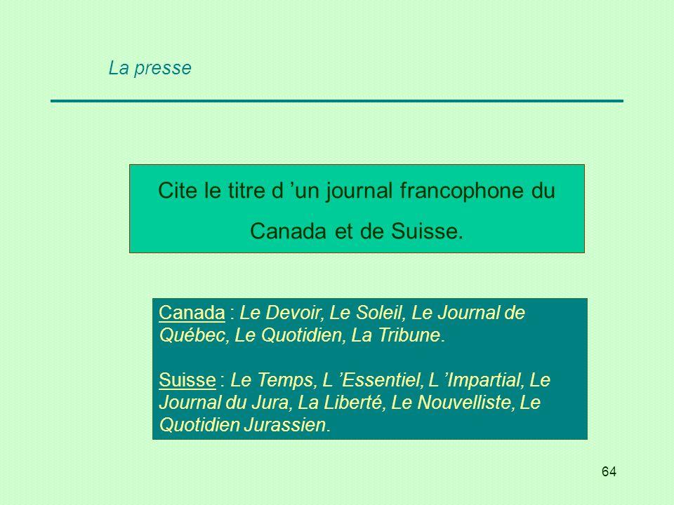 Clique Sur Enter Ou Sur La Souris Et La Rponse S