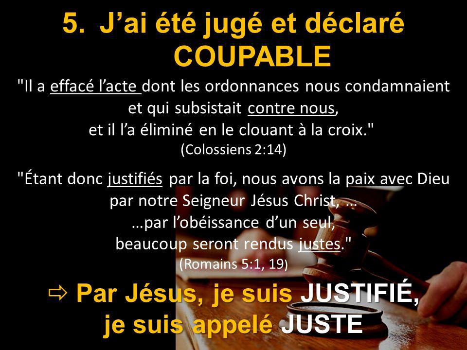 """Résultat de recherche d'images pour """"juges injustes jésus"""""""