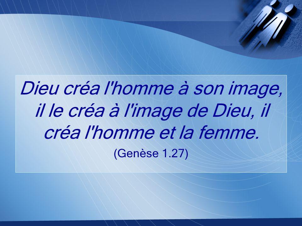 """Résultat de recherche d'images pour """"égalité homme femme évangiles"""""""