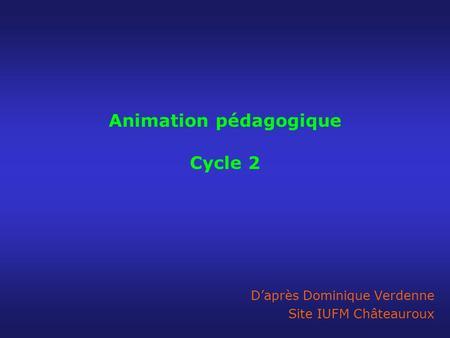 Construction Du Nombre Au Cycle 2 Ppt Tlcharger