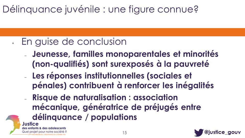"""Résultat de recherche d'images pour """"délinquance protection des populations"""""""