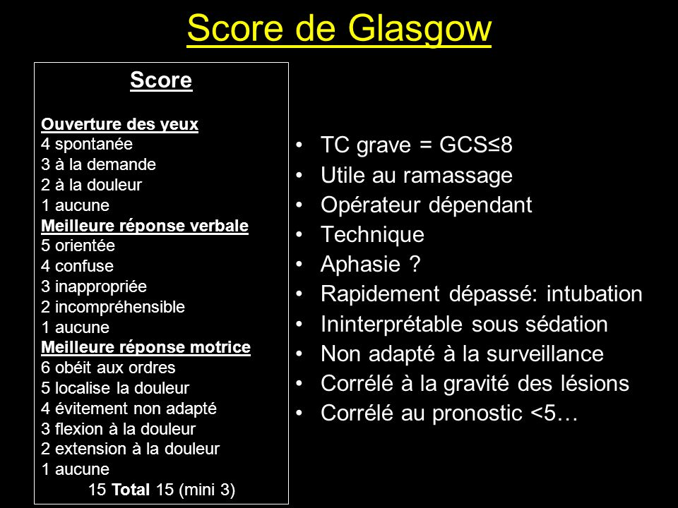 Clinique Neurochirurgicale Hpital Roger Salengro Ppt