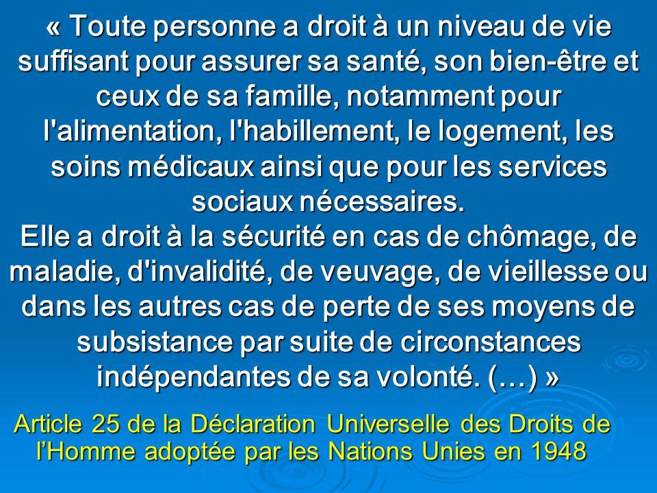 """Résultat de recherche d'images pour """"chômage universelle"""""""