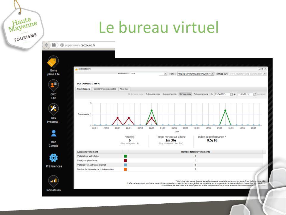 Bureau Virtuel Reims Urca Reims Bureau Virtuel 28 Images